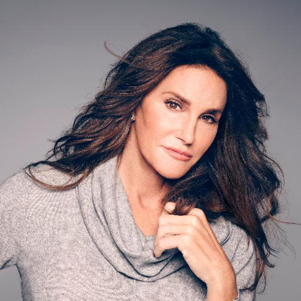 jenner women In us exclusive rates apply mandatory credit: photo by ken mckay/itv/rex/shutterstock (8823141p) caitlyn jenner 'loose women' tv show, london, uk – 17 may 2017.