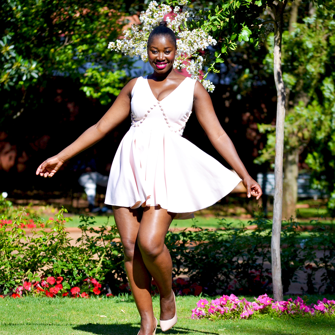 Images Of African Fashion Dresses Best Fashion Trends