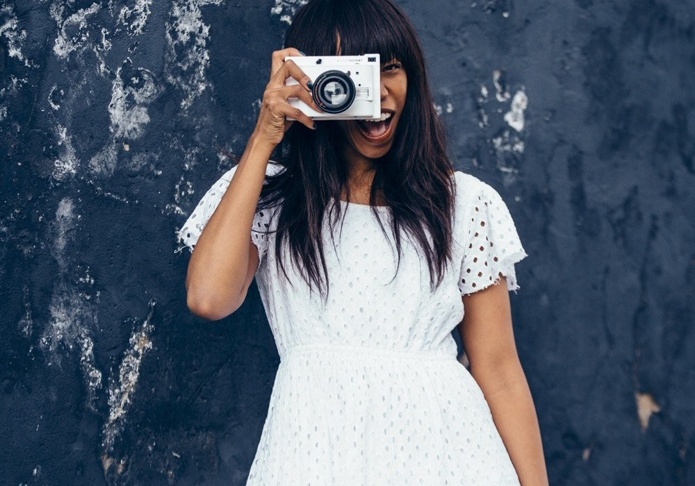 TOP 10 S.AFRICAN FASHION BLOG BLOGGERS