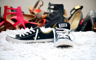 converse all star south africa