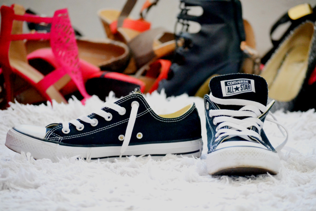 converse all star south africa 1
