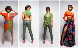 dpiper twins fashion style look book