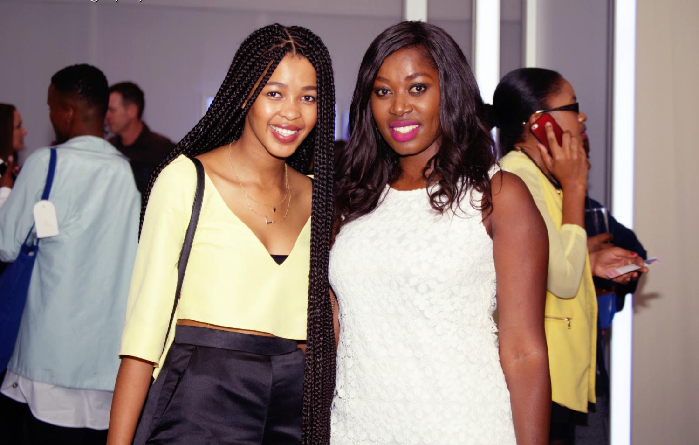 sa fashion week 2016 sunglass hut fashion bloggers