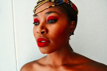 african beauty blog