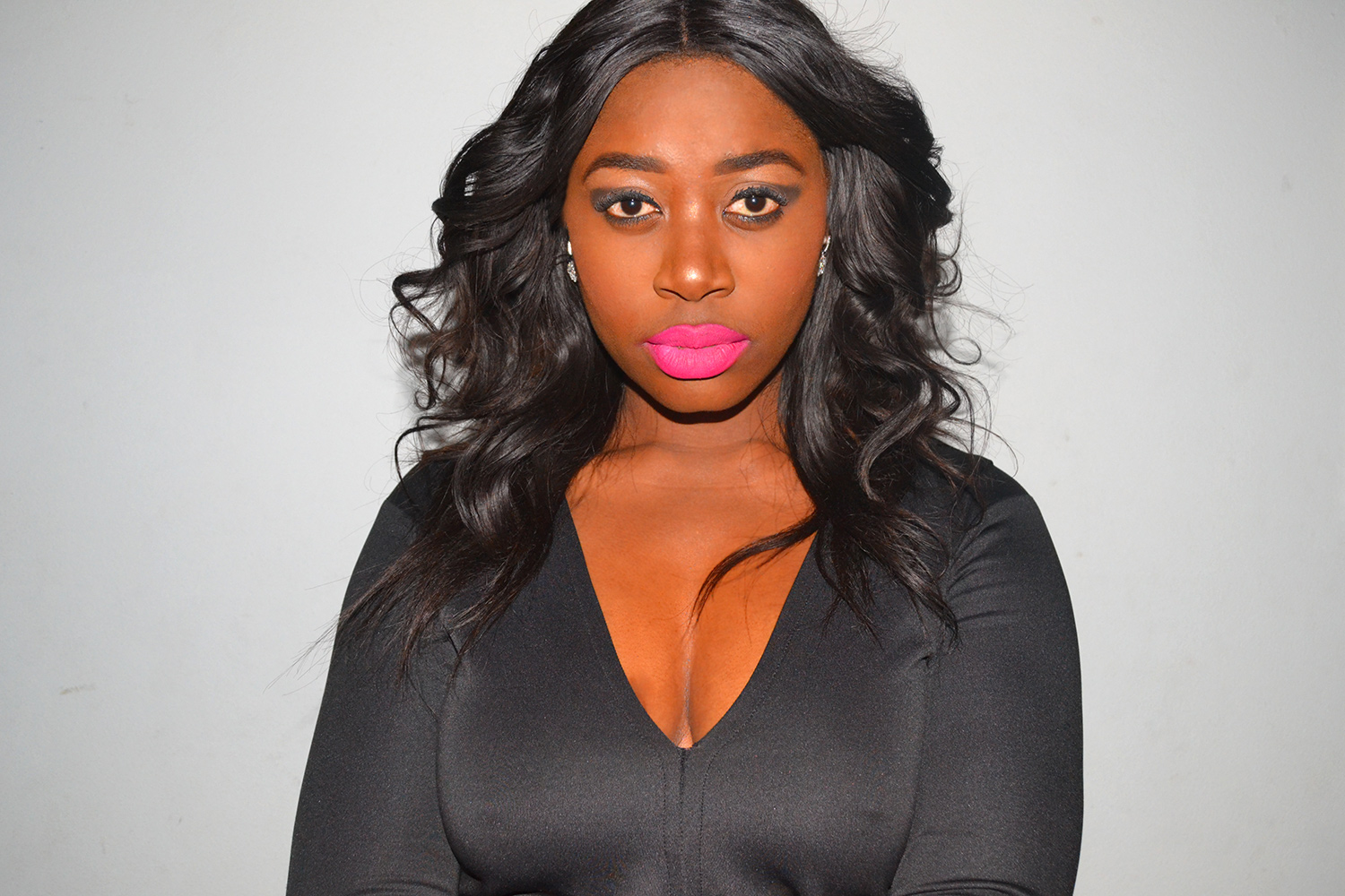 lOREAL-MATTE-FOUNDATION-DARK-SKIN