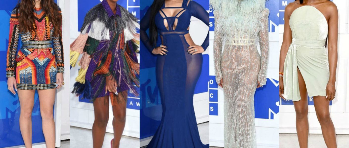 vmA-best-dresses-2016