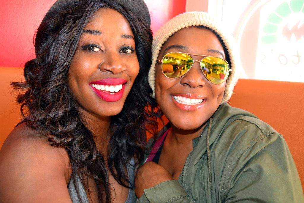 sister tag lady zamar beliciousmuse thenjiwe banda