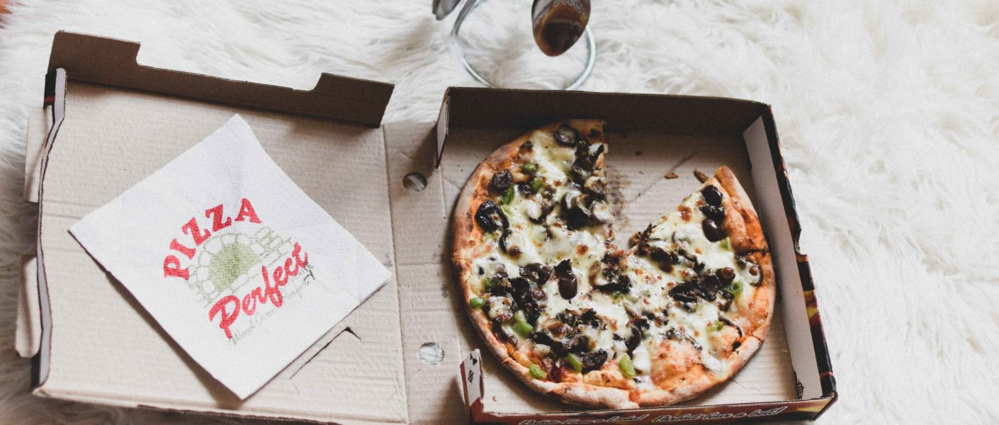 best pizza in south africa