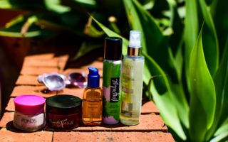5 quality beauty brands in south africa you must buy (4)