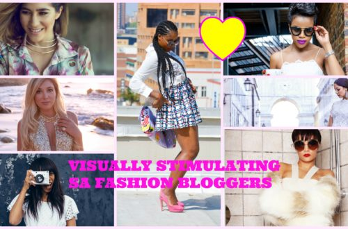 AMAIZING-SA-FASHION-BLOGGERS
