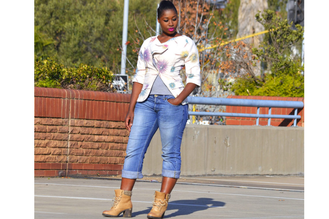 THE PERFECT BOYFRIEND JEANS SOUTH AFRICA