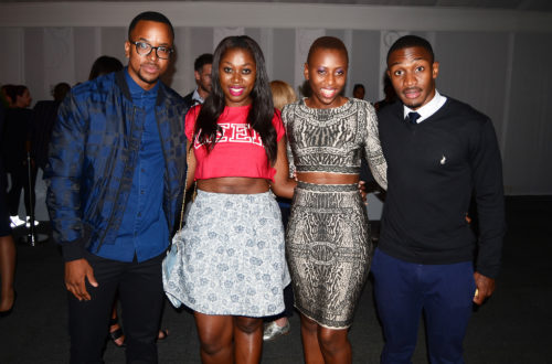 safw inbetween shows maps maponyane slindile beatrice
