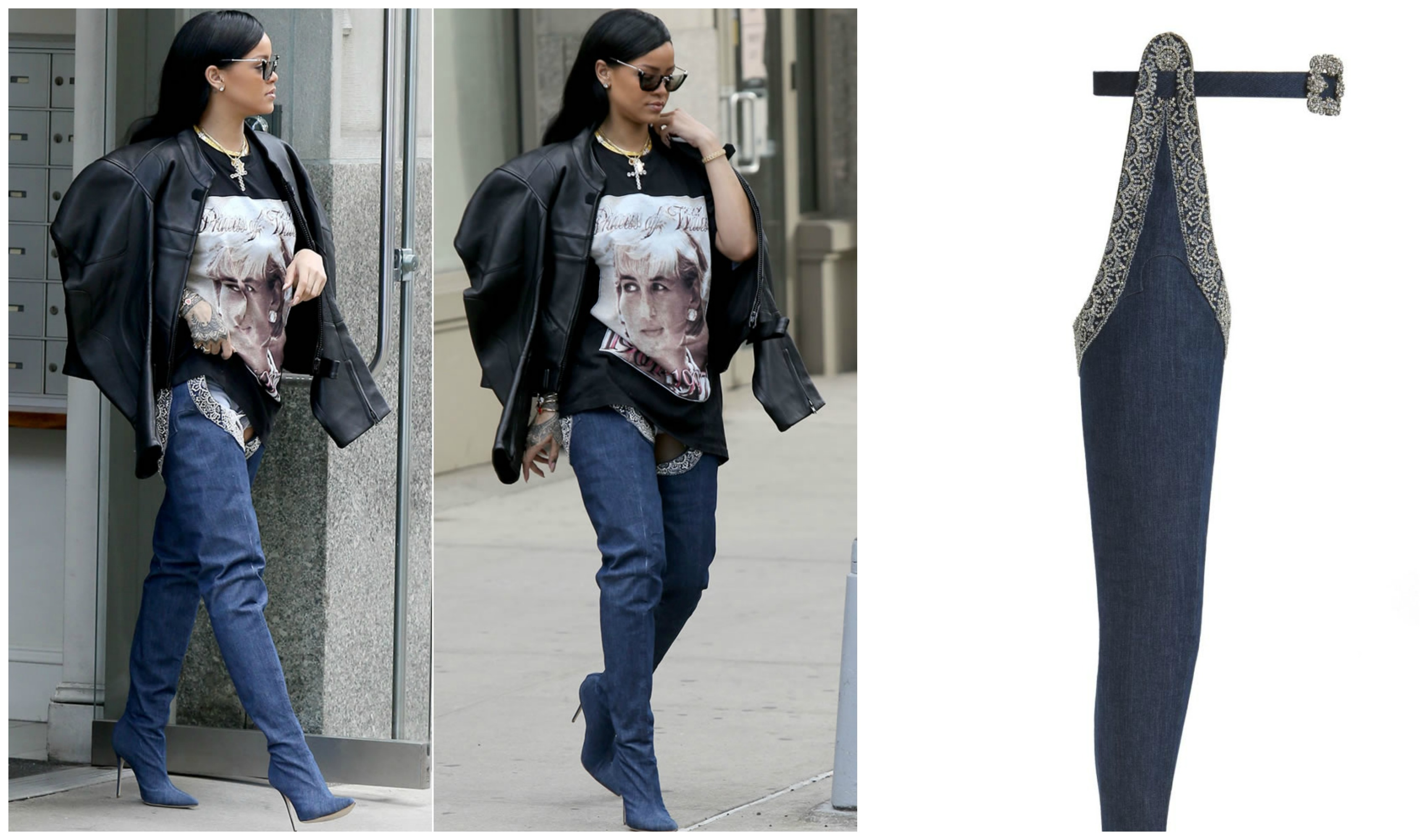 RIHANNA-MANOLO-boot-shoes
