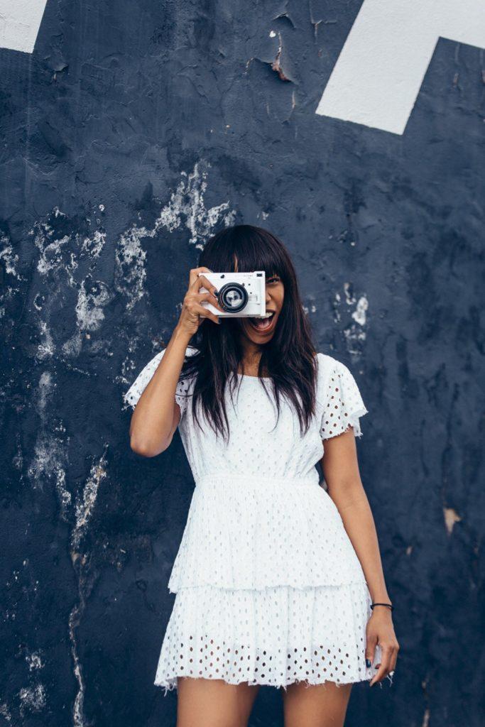 sa fashion bloggers