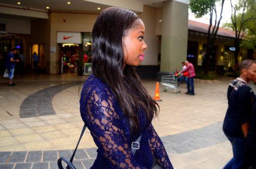zara dress sa fashion week day 4