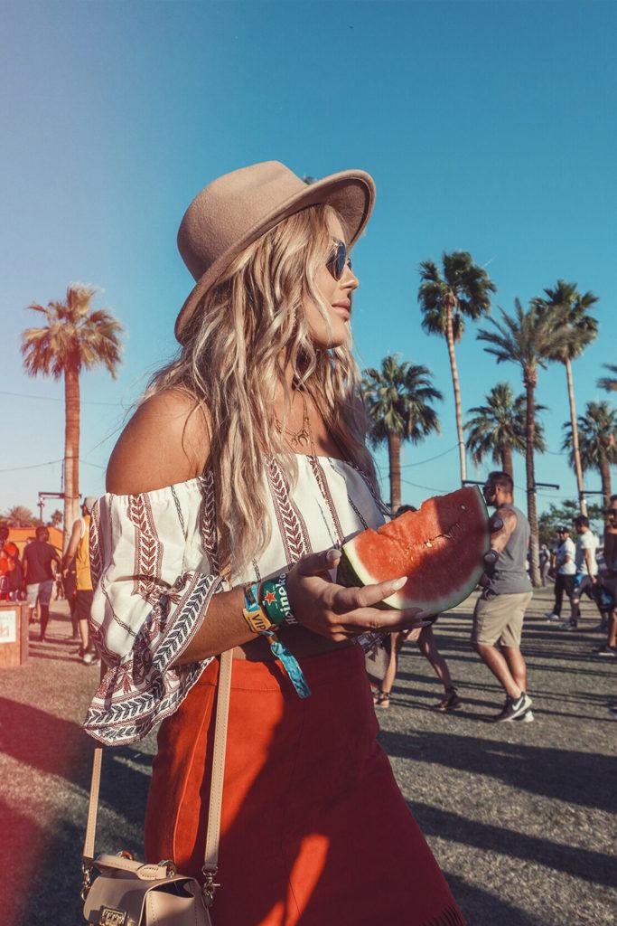 angelica-blick-swedish-fashion-blogger
