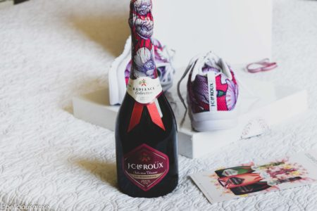 best affordable premium south african sparkling wines jc le roux and funky florals (12)