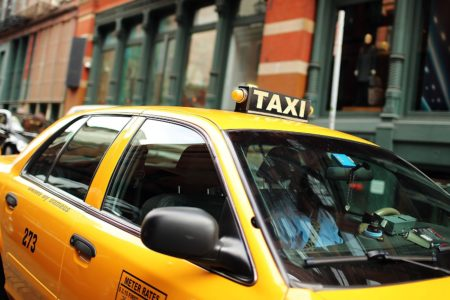 meter taxi uber driver taxi wars