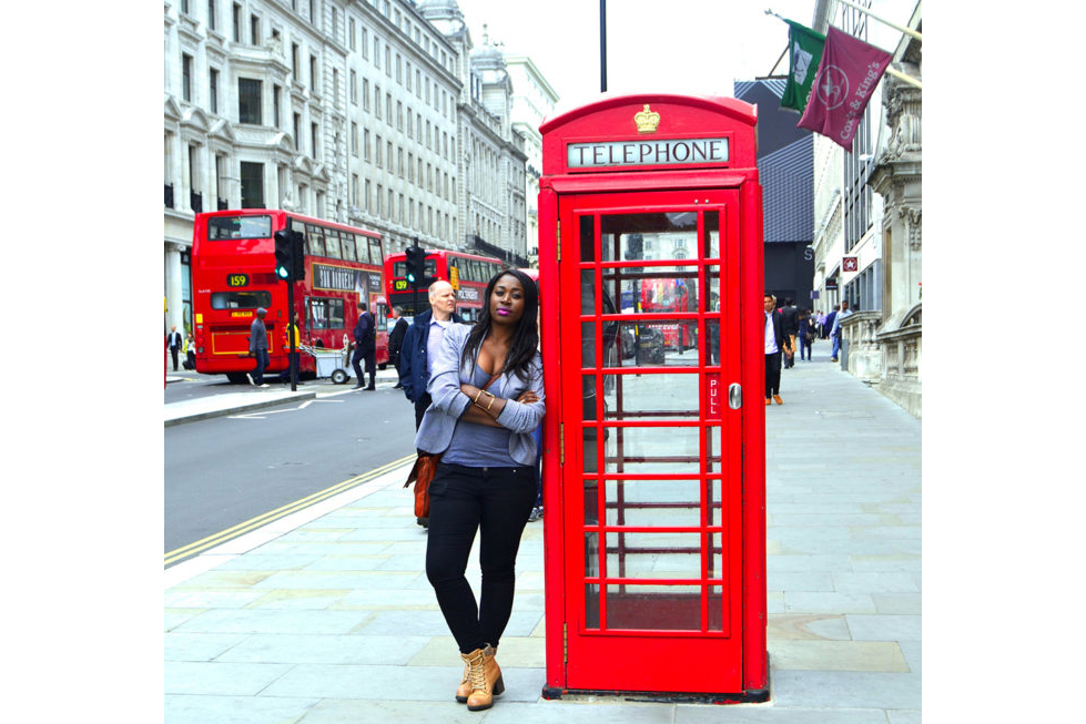 how to get around london easily and effectively city guide south african blogger