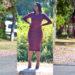 maroon-dress-yde