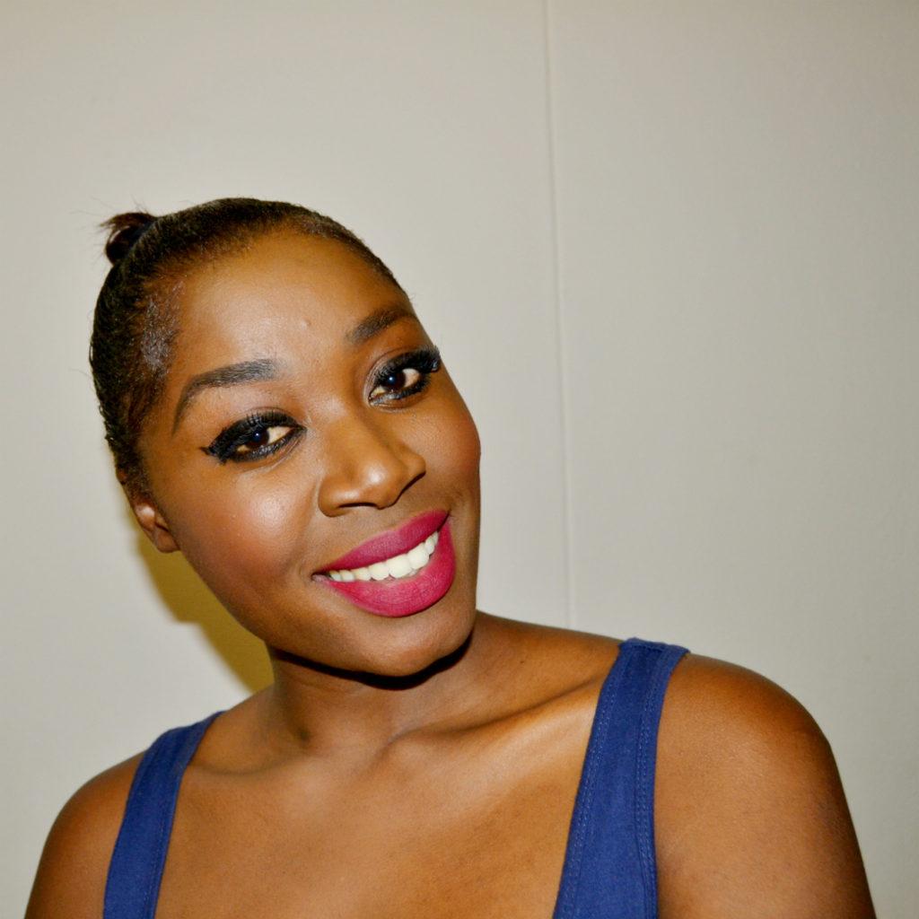 inglot lipstick south africa