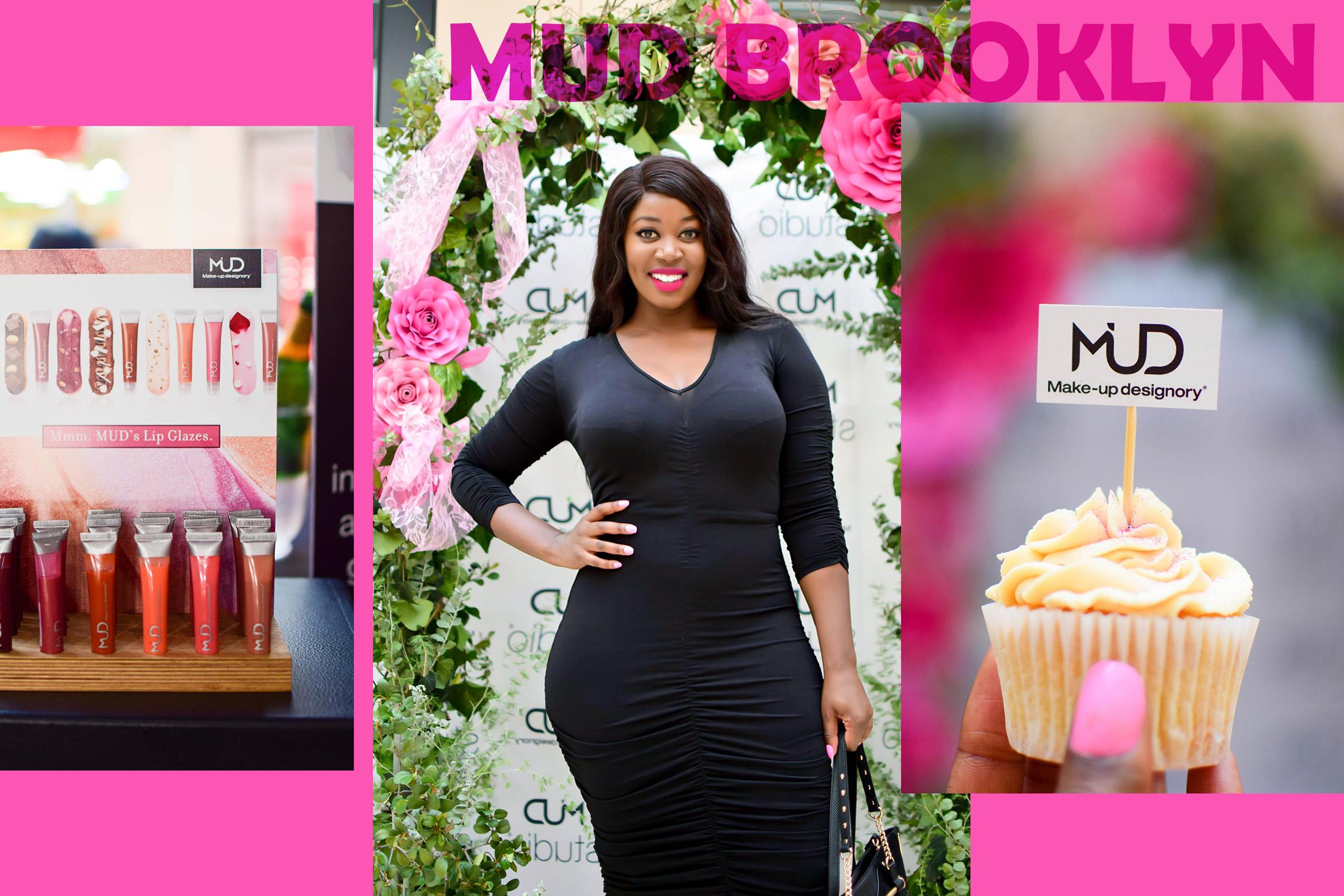 mud studio brooklyn mall launch (10)