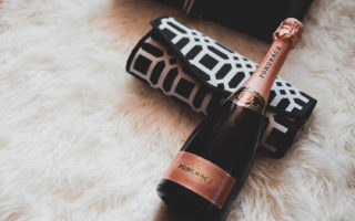 south african sparkling wines pongracz rose ATG EKASI Thuleka Duze (2)