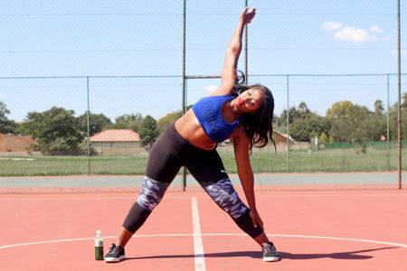 sports wear puma south africa fashion blog