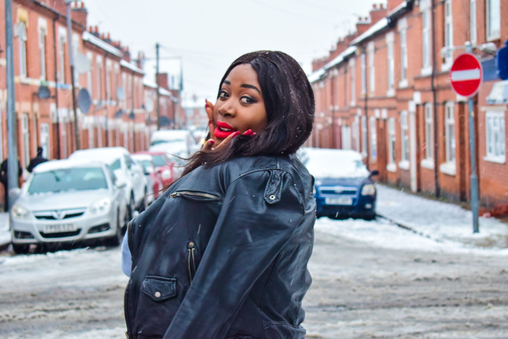 sa travel blogger, travel to uk