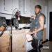 6lack east atlanta love letter album review