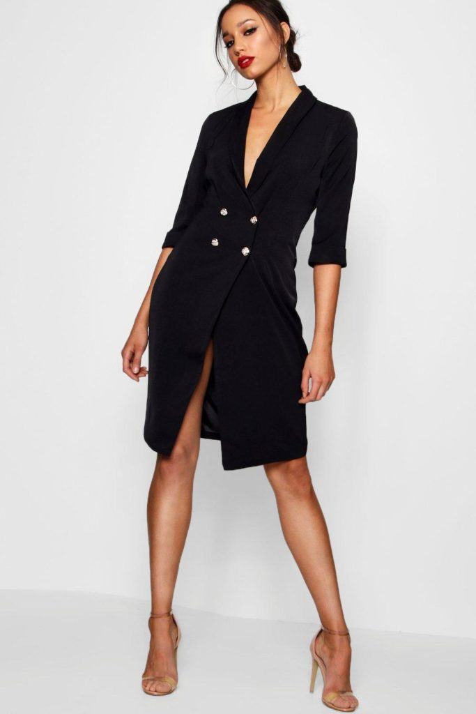 Blazer dresses, blazer dress, coat dresses. blazer dresses