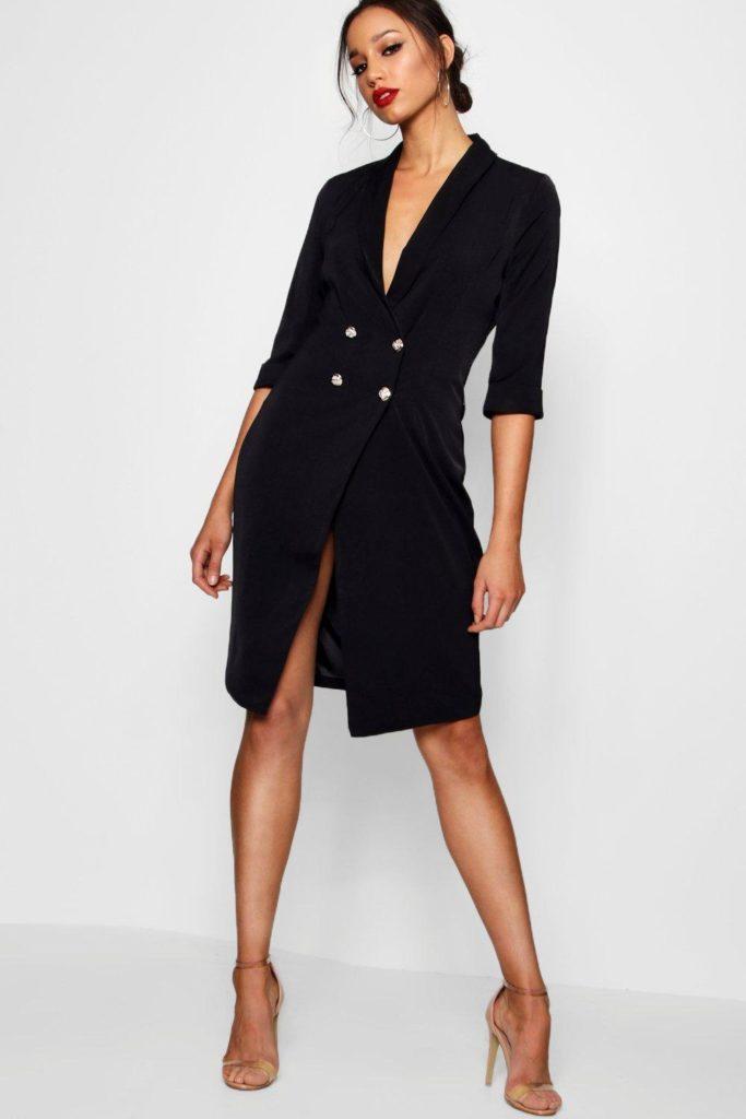 Blazer dresses, blazer dress, coat dresses. blazer dresses