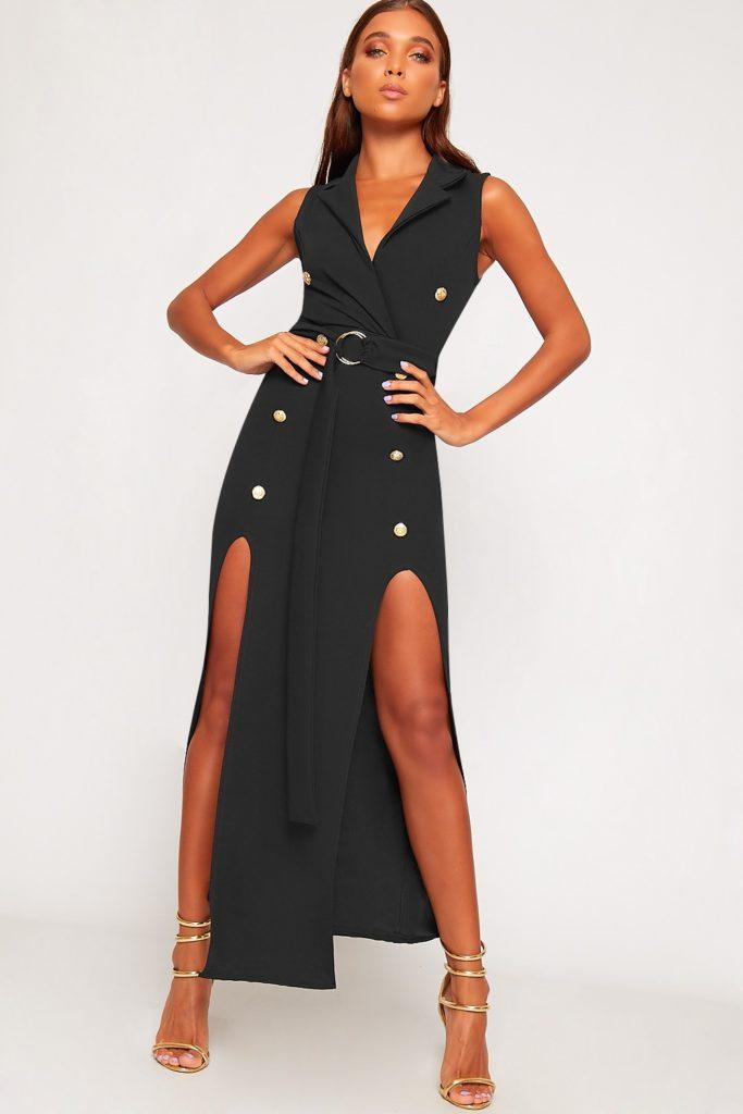 Blazer dresses, blazer dress, coat dresses. blazer dress