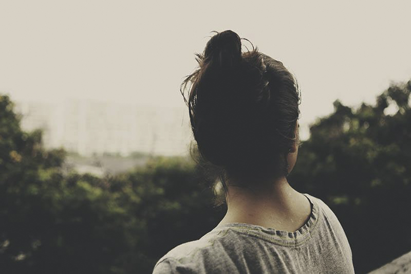 8 surprising facts 4 girls learnt from being in an emotionally abusive relationship.