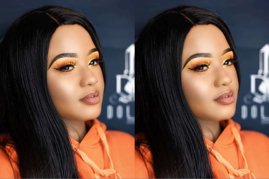 7 things we All can learn from Babes Wodumo domestic violence video