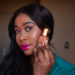 best makeup brands for darkskin makeup rich cocoa estee lauder, (2)