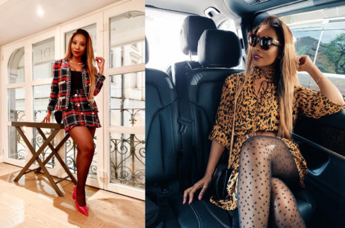 pearl modiadie goes to milan design week