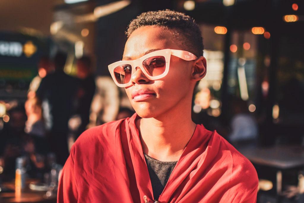 Fete de la Musique Pretoria music social markets