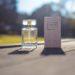 isabella garcia perfume gift from Platinum life