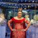 lady zamar birthday dinner 2019