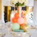 modern baby shower decor ideas south africa