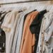4 ways fashion is becoming more sustainable