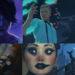 Love, death and robots describing each episode adjectives