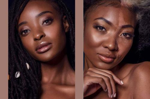 Miss sa 2019 finalistMiss sa 2019 finalists