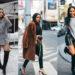 ayanda thabethe style winter fashion inspiration