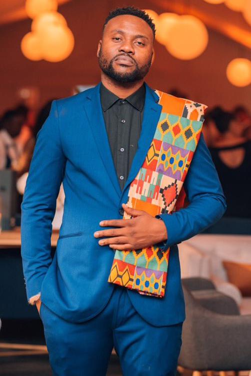 a7d355bd 10 Best dressed men Durban July 2019 - Beliciousmuse
