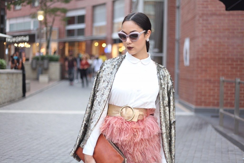 top african fashion blogs