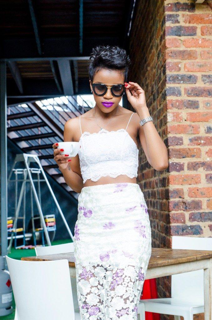 sa fashion blogs