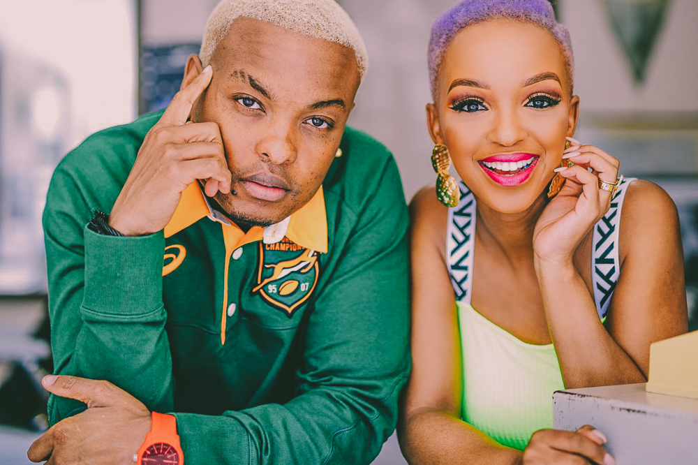 ko and nandi madida predict rugby world cup final