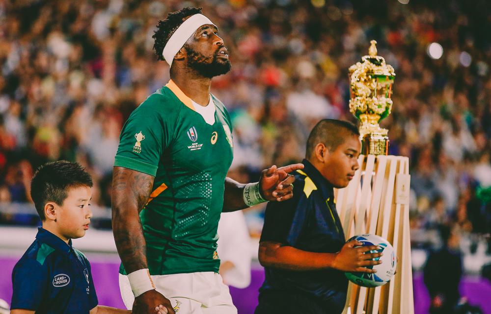 ko and nandi madida predict rugby world cup final